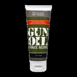 Gun Oil Force Recon,...