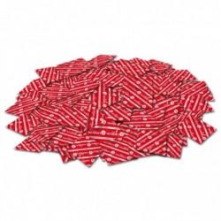 DUREX London Red,...