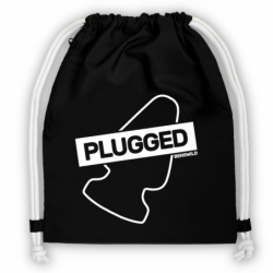 "BenSWild BigBag ""Plugged"",..."