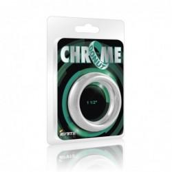 SI IGNITE Chrome Donut, 3,8...