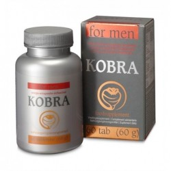 Cobeco Kobra for Men,...