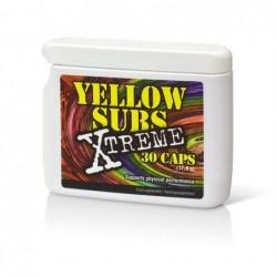 Cobeco Yellow Subs Xtreme,...